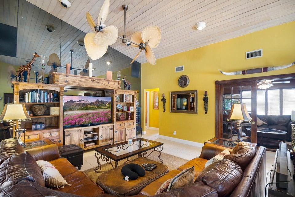 112 Ponce De Leon Street Royal Palm Beach, FL 33411 photo 19