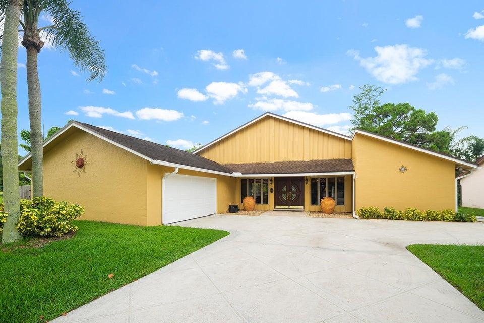 112 Ponce De Leon Street Royal Palm Beach, FL 33411 photo 40