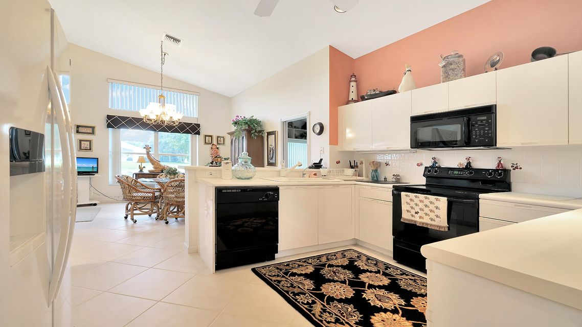 11319 Barca Boulevard Boynton Beach, FL 33437 photo 7