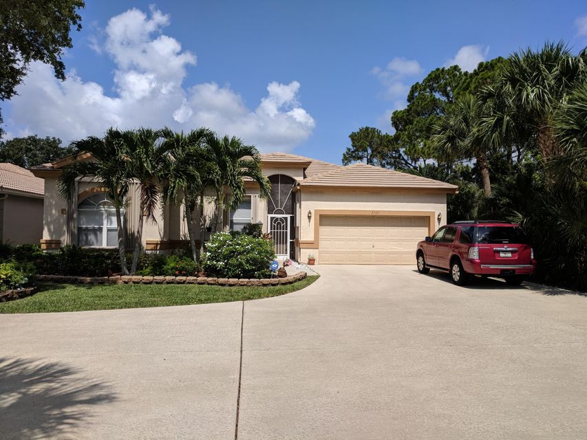 3727 Spring Crest Court  Lake Worth, FL 33467