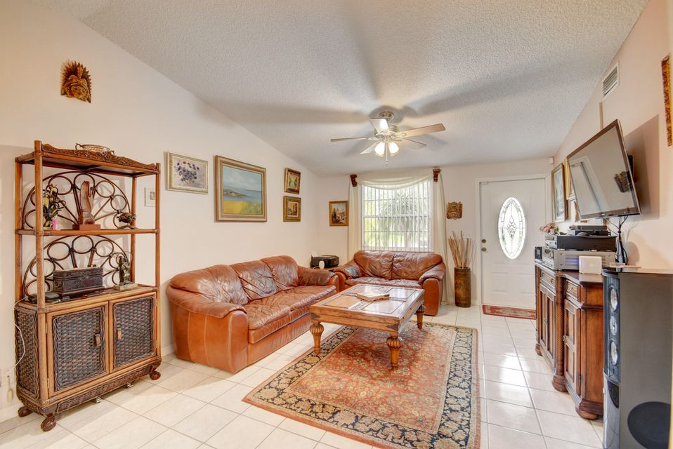1337 Elmbank Way Royal Palm Beach, FL 33411 photo 4