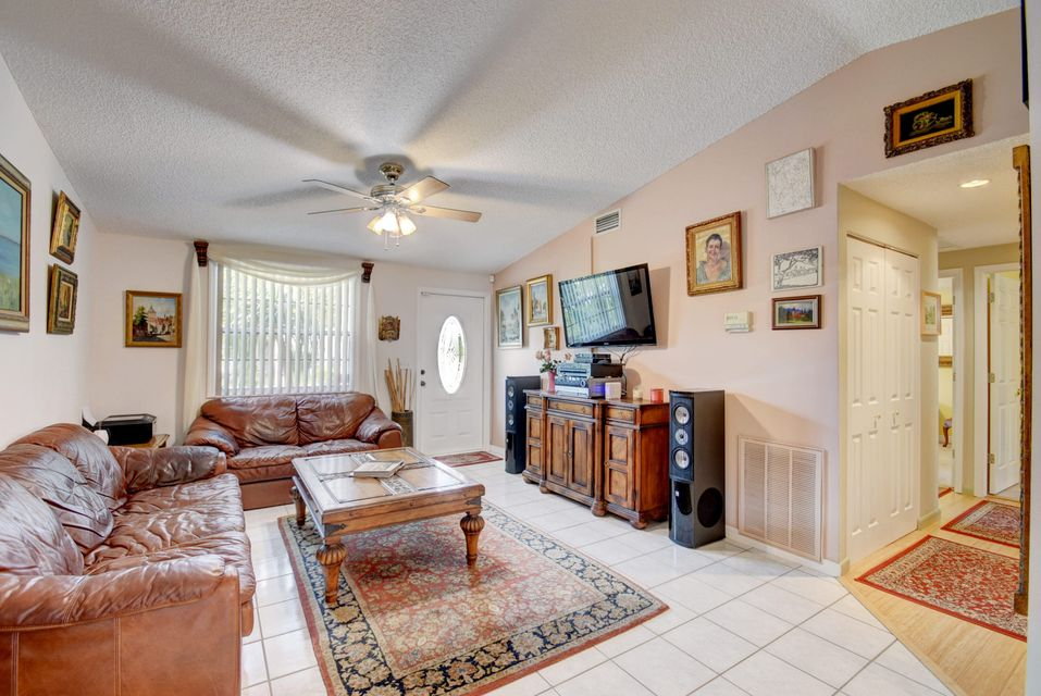 1337 Elmbank Way Royal Palm Beach, FL 33411 photo 7