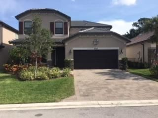 Home for sale in Silverwood Lake Worth Florida