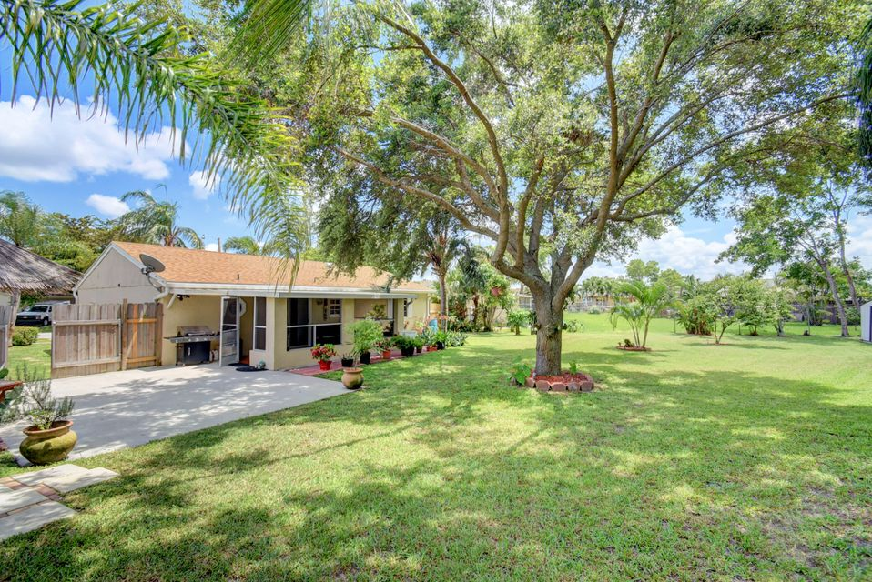 1337 Elmbank Way Royal Palm Beach, FL 33411 photo 21