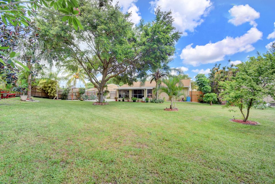 1337 Elmbank Way Royal Palm Beach, FL 33411 photo 23