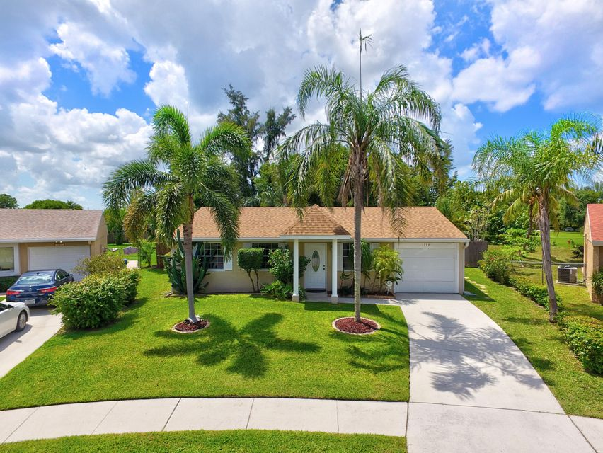1337 Elmbank Way Royal Palm Beach, FL 33411 photo 24