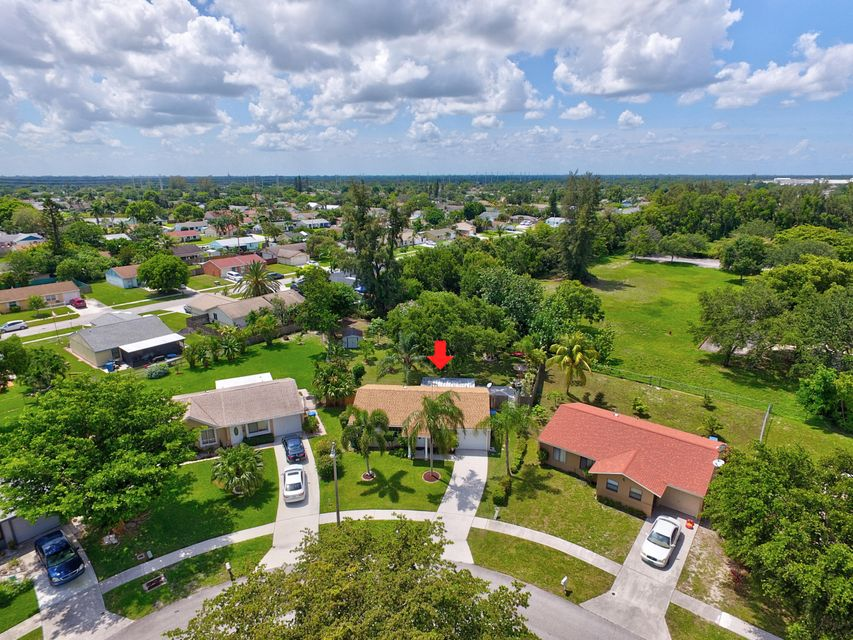 1337 Elmbank Way Royal Palm Beach, FL 33411 photo 25