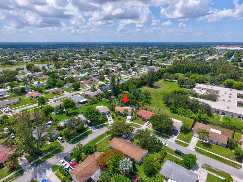 1337 Elmbank Way Royal Palm Beach, FL 33411 photo 26