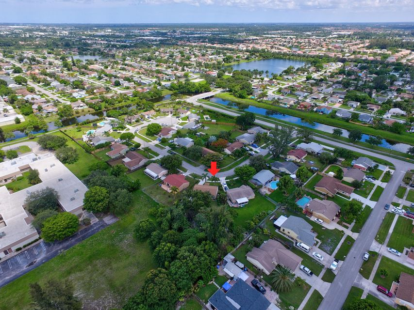1337 Elmbank Way Royal Palm Beach, FL 33411 photo 30