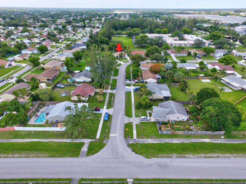 1337 Elmbank Way Royal Palm Beach, FL 33411 photo 32