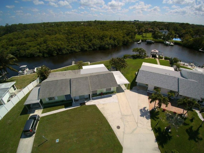 1118 Stillwater Drive  Jupiter, FL 33458