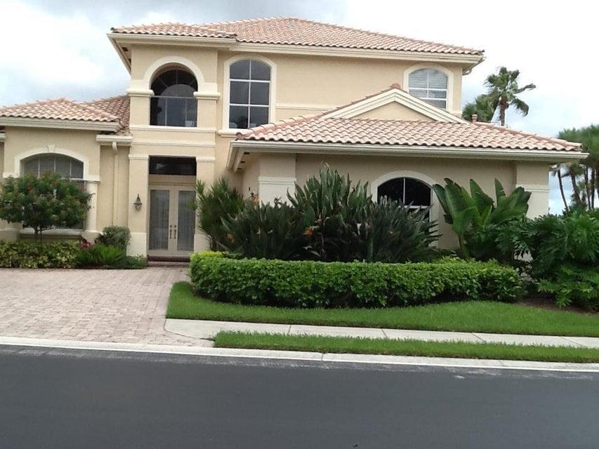 1101 Grand Cay Drive Palm Beach Gardens,Florida 33418,4 Bedrooms Bedrooms,5.1 BathroomsBathrooms,F,Grand Cay,RX-10438049