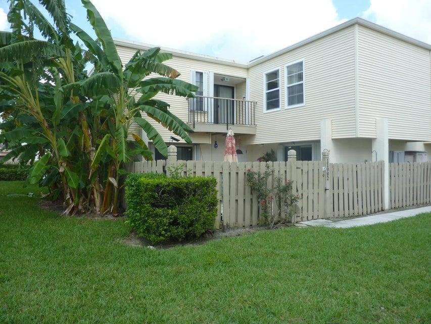 11982 Shakerwood Lane  Wellington, FL 33414