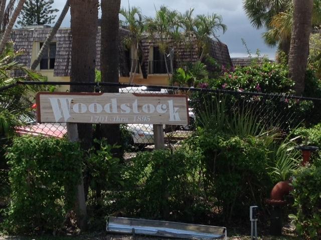 1815 N Congress Avenue West Palm Beach, FL 33401