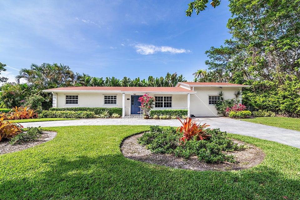 250 Desota Road West Palm Beach, FL 33405 photo 2