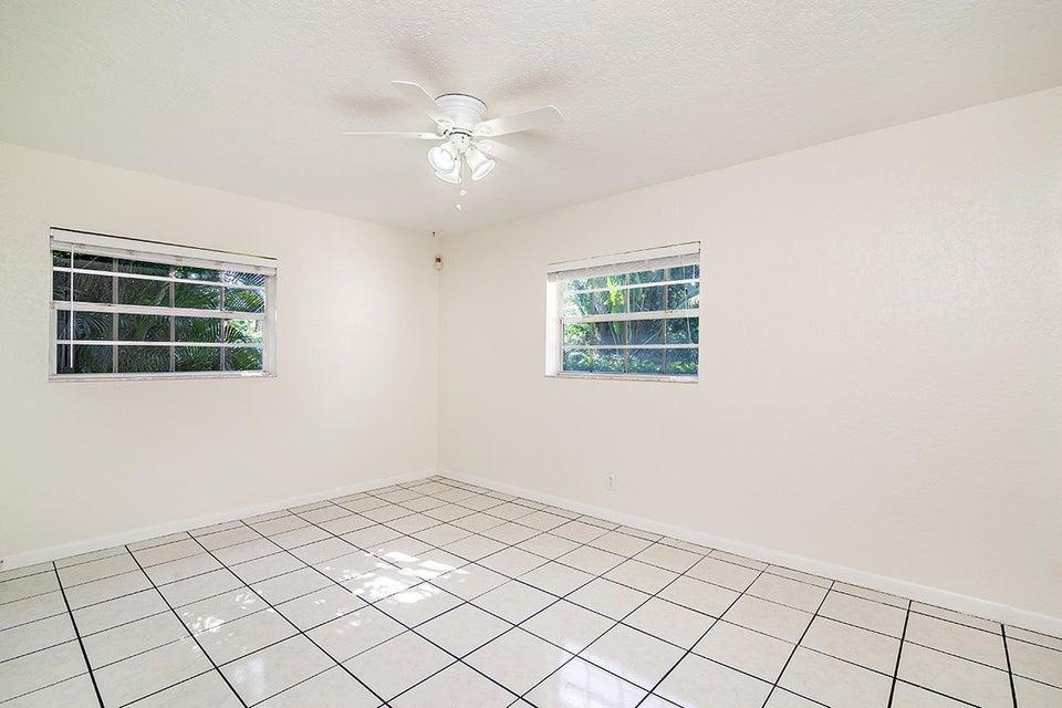250 Desota Road West Palm Beach, FL 33405 photo 11