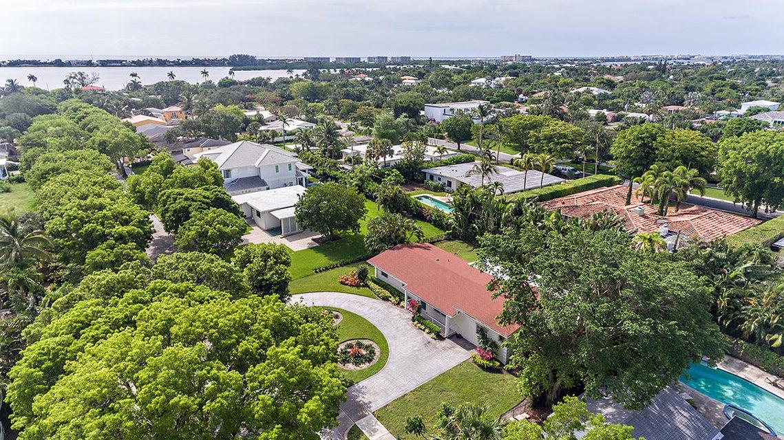 250 Desota Road West Palm Beach, FL 33405 photo 19