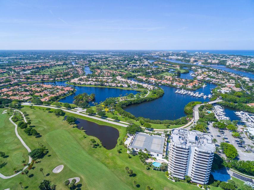 3322 Casseekey Island Road 502,Jupiter,Florida 33477,2 Bedrooms Bedrooms,2.1 BathroomsBathrooms,A,Casseekey Island,RX-10437485