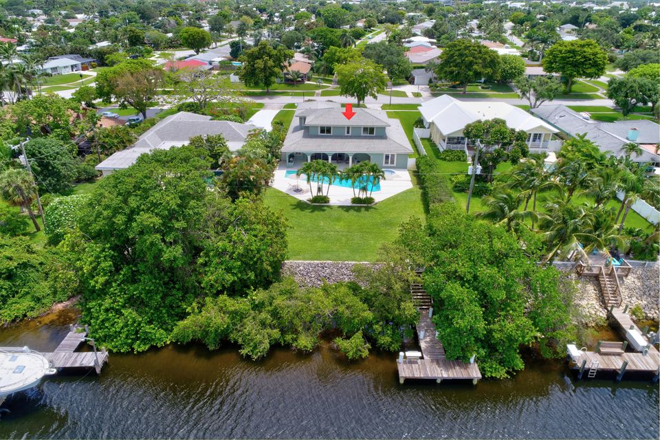 584 Anchorage Drive North Palm Beach,Florida 33408,5 Bedrooms Bedrooms,6 BathroomsBathrooms,A,Anchorage,RX-10437826