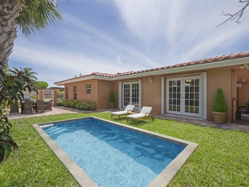 251 Linda Lane West Palm Beach, FL 33405 photo 8