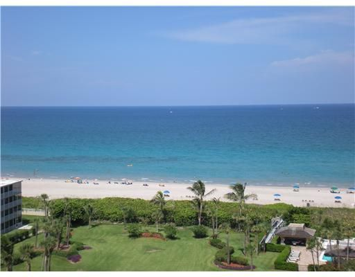 3400 N Ocean Drive 405 , Riviera Beach FL 33404 is listed for sale as MLS Listing RX-10437461 14 photos