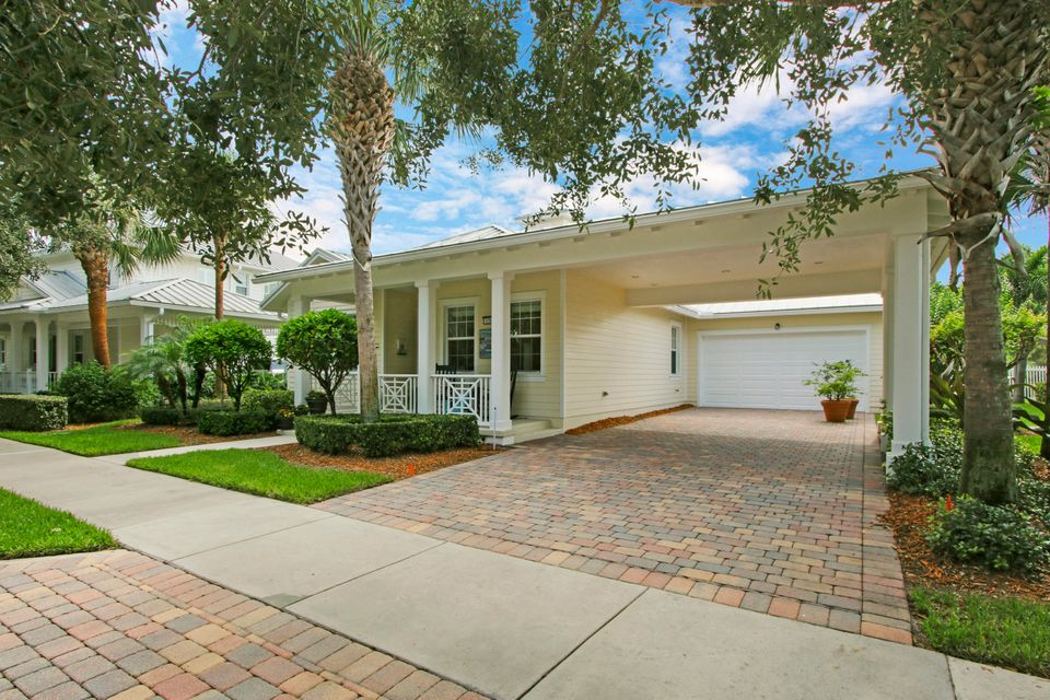 3280 Wymberly Drive  Jupiter FL 33458