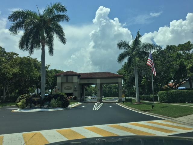 17274 Boca Club Boulevard 2305  Boca Raton FL 33487