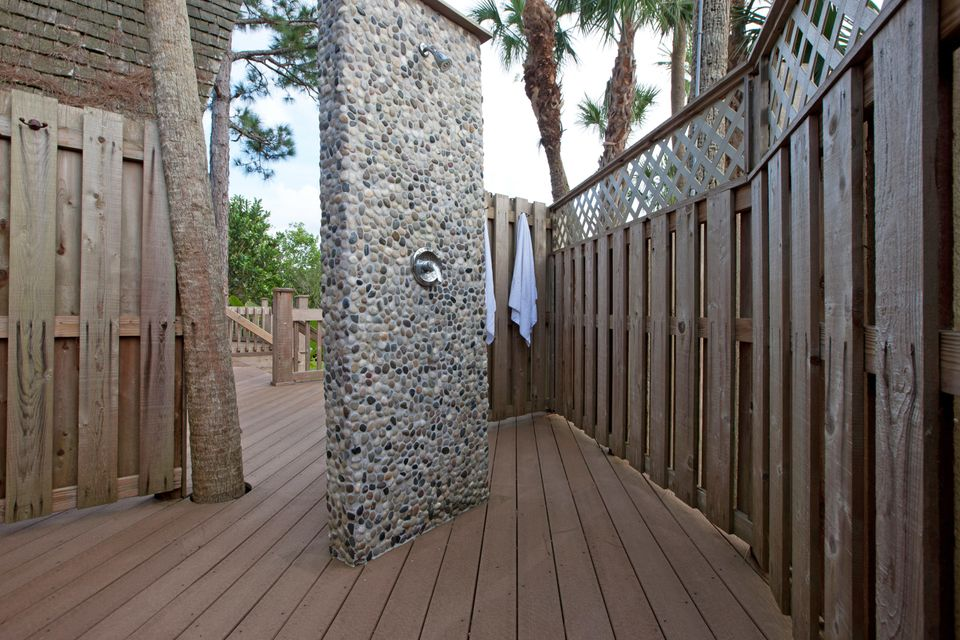 3221 SW Winding Way , Palm City FL 34990 is listed for sale as MLS Listing RX-10437568 photo #46