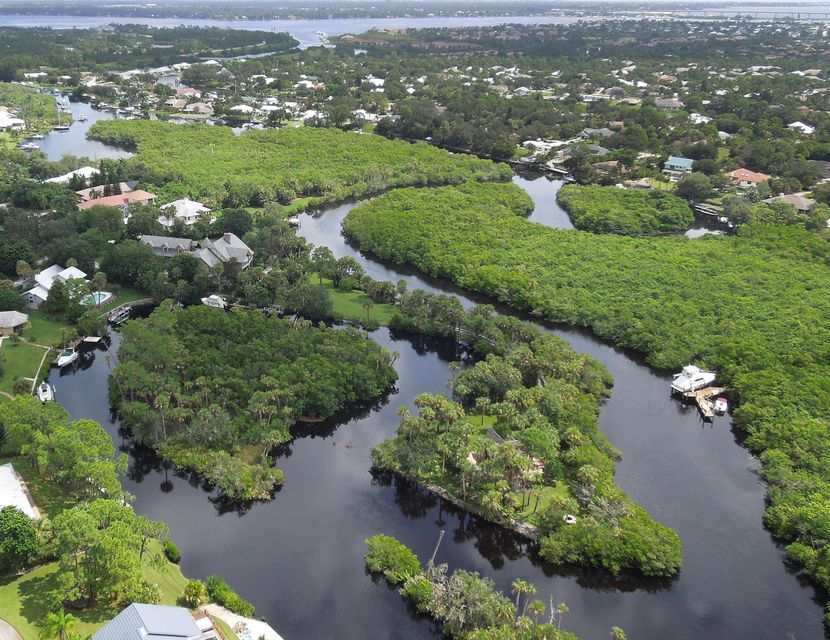3221 SW Winding Way , Palm City FL 34990 is listed for sale as MLS Listing RX-10437568 photo #83