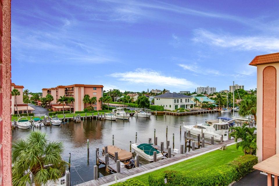 911 Gardenia Drive 453 Delray Beach, FL 33483 photo 41