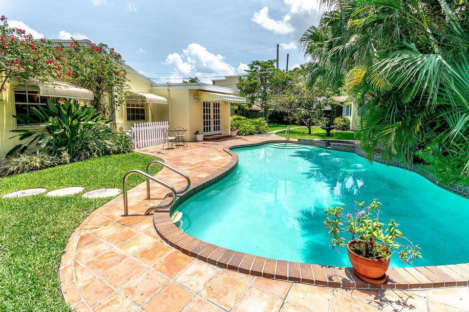 Home for sale in Same West Palm Beach Florida