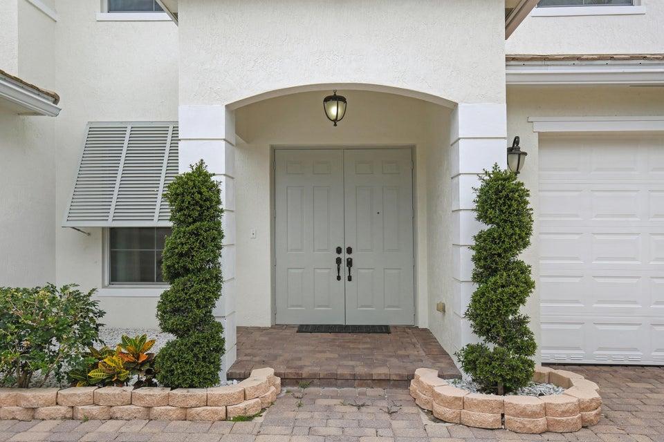 9057 New Hope Court Royal Palm Beach, FL 33411 photo 8