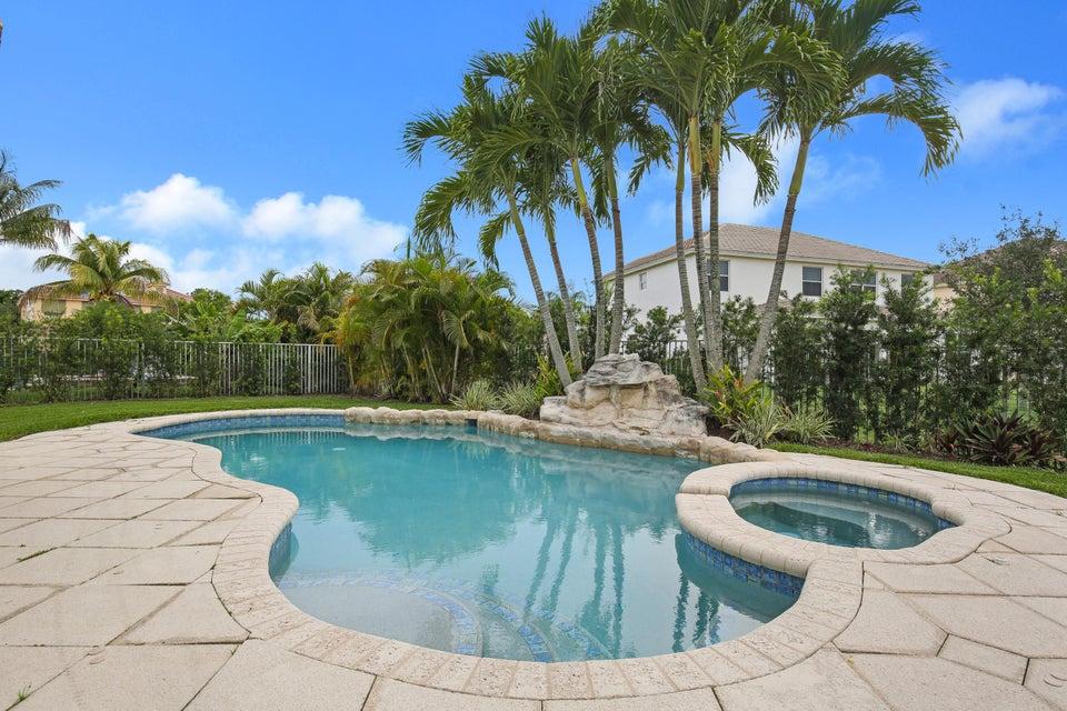 9057 New Hope Court Royal Palm Beach, FL 33411 photo 29
