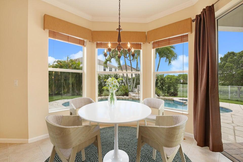 9057 New Hope Court Royal Palm Beach, FL 33411 photo 15