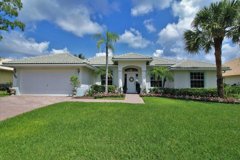 130 Fernwood Royal Palm Beach, FL 33411 photo 6