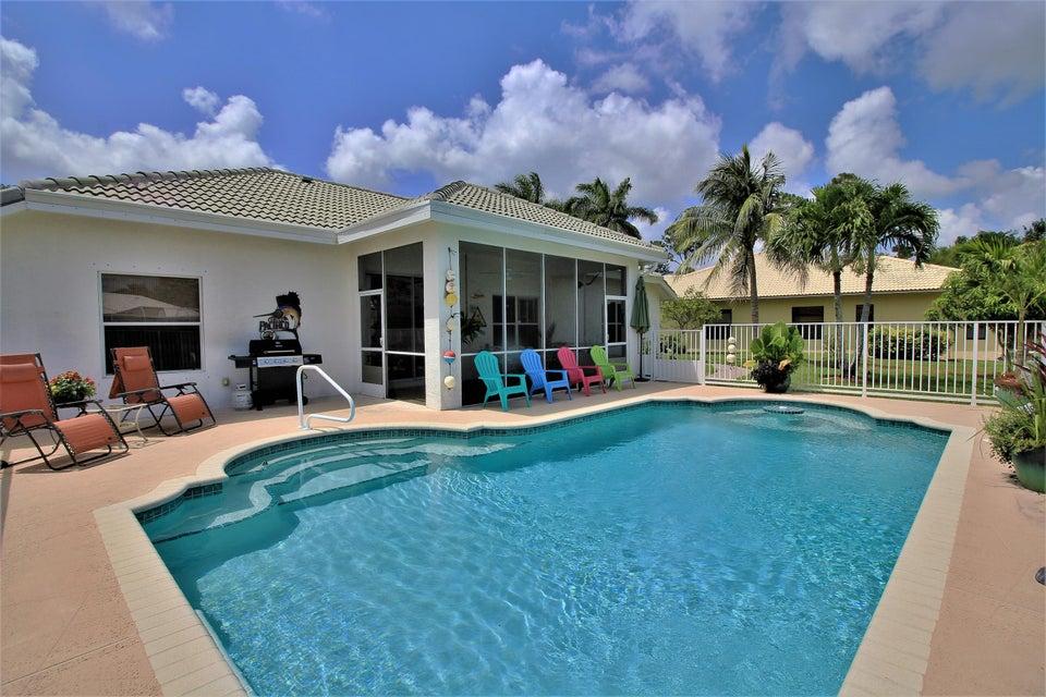 130 Fernwood Royal Palm Beach, FL 33411 photo 11