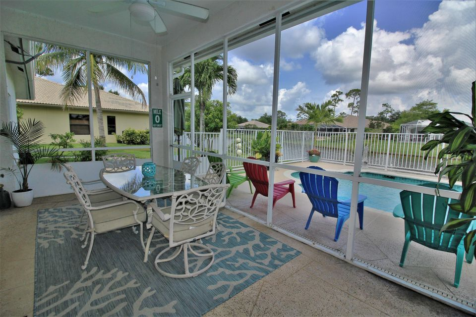 130 Fernwood Royal Palm Beach, FL 33411 photo 12