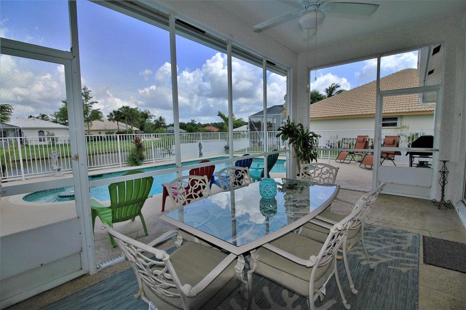 130 Fernwood Royal Palm Beach, FL 33411 photo 13