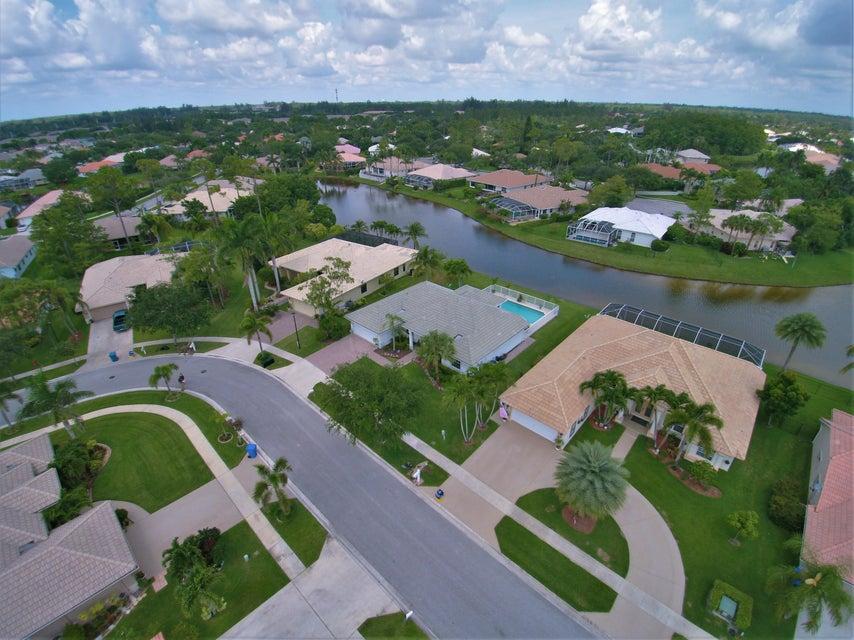 130 Fernwood Royal Palm Beach, FL 33411 photo 27