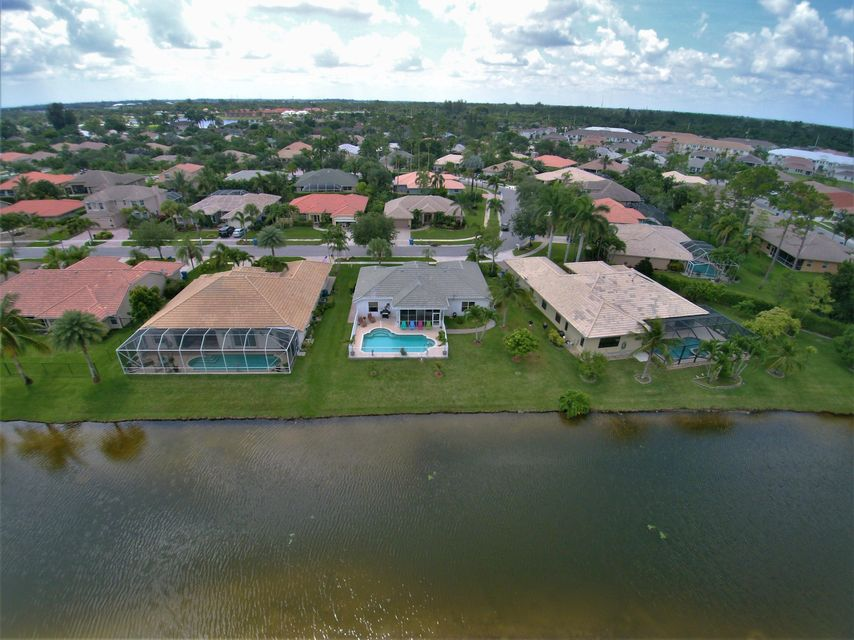 130 Fernwood Royal Palm Beach, FL 33411 photo 29