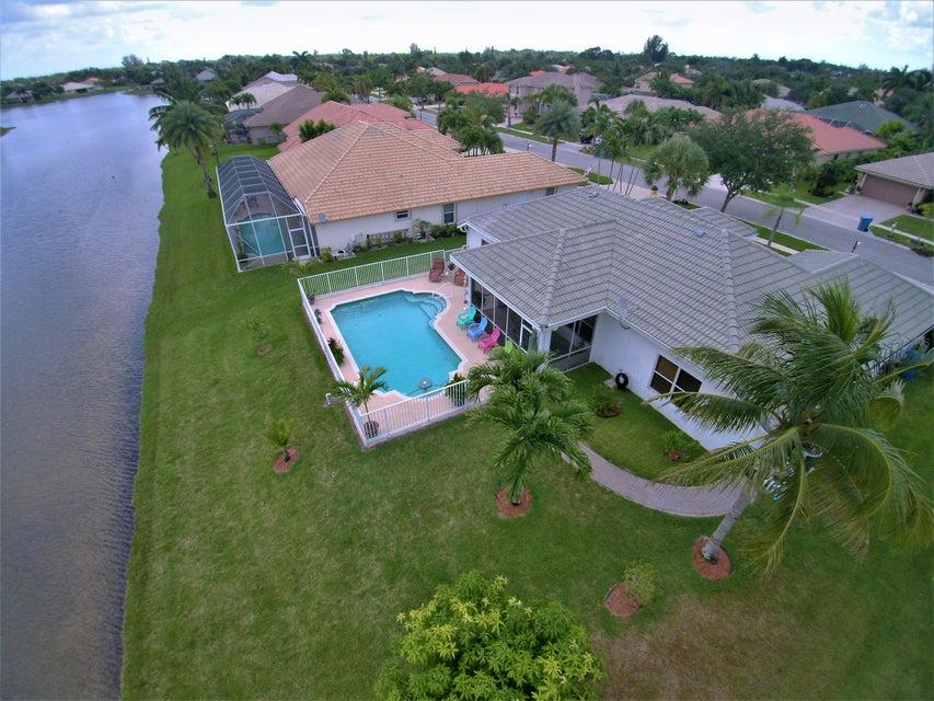 130 Fernwood Royal Palm Beach, FL 33411 photo 5