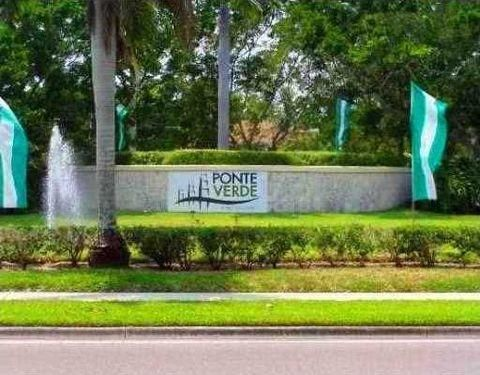 1401 Village Boulevard 718  West Palm Beach, FL 33409