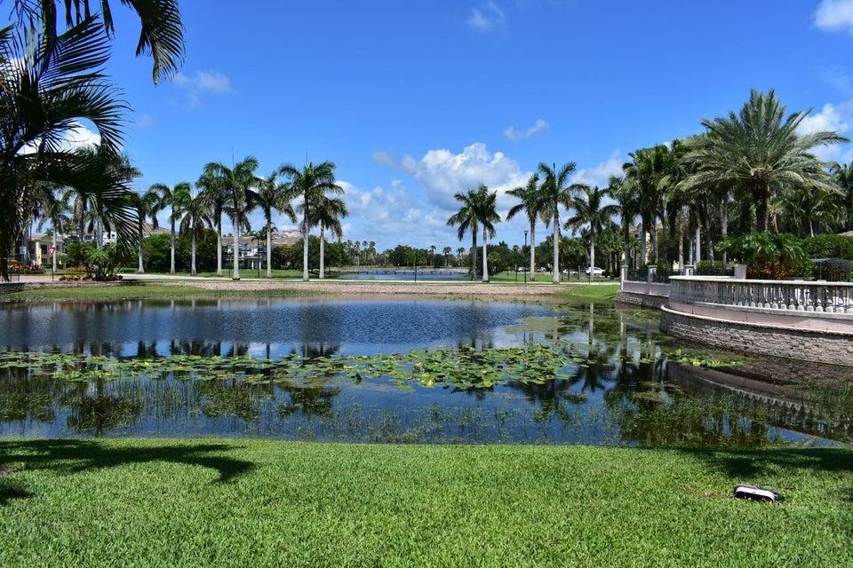 2810 Grande Parkway 104 Palm Beach Gardens, FL 33410 photo 14