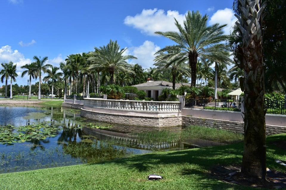 2810 Grande Parkway 104 Palm Beach Gardens, FL 33410 photo 15