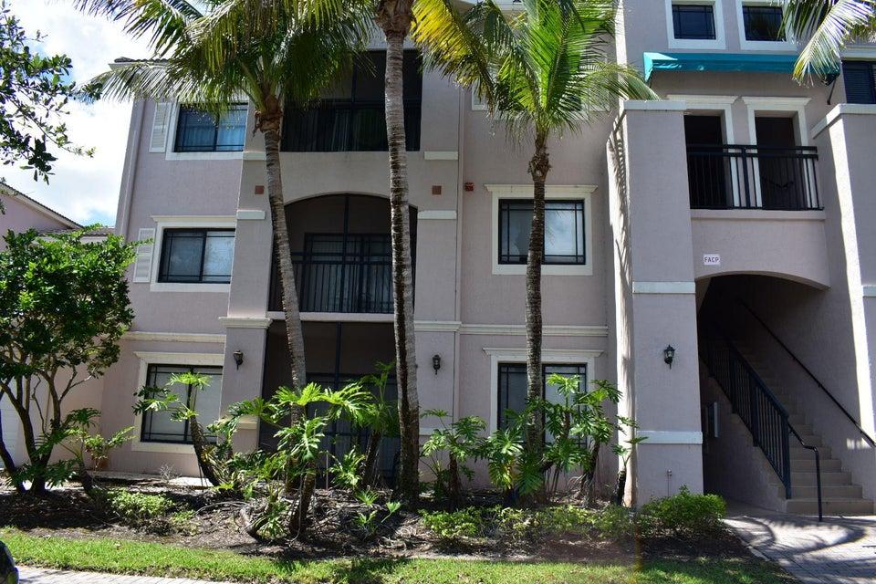 2810 Grande Parkway 104 Palm Beach Gardens, FL 33410 photo 1