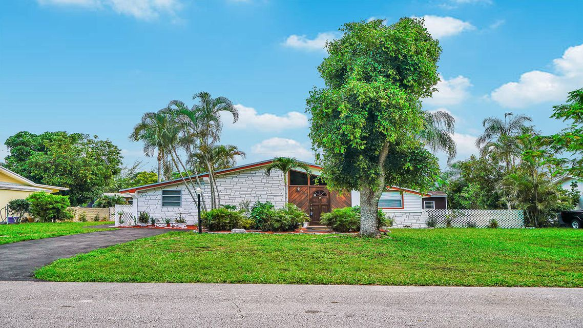 335 Forest Estate Drive West Palm Beach, FL 33415 small photo 21