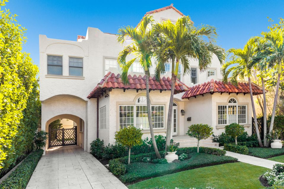 146 Australian Avenue  Palm Beach FL 33480