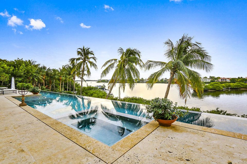 1555 S Ocean Boulevard , Manalapan FL 33462 is listed for sale as MLS Listing RX-10437610 photo #50
