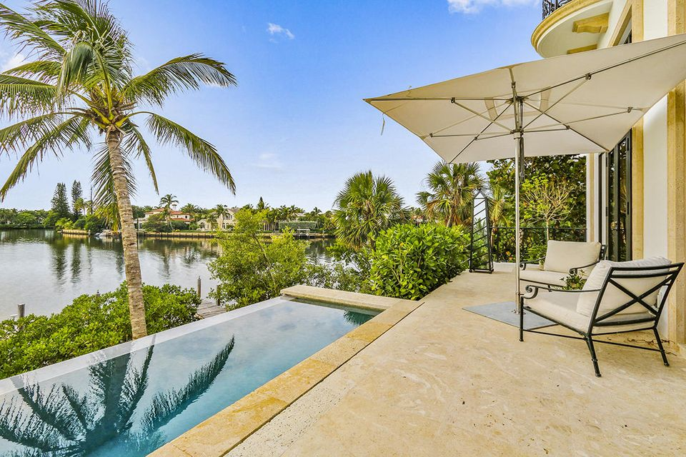 1555 S Ocean Boulevard , Manalapan FL 33462 is listed for sale as MLS Listing RX-10437610 photo #52