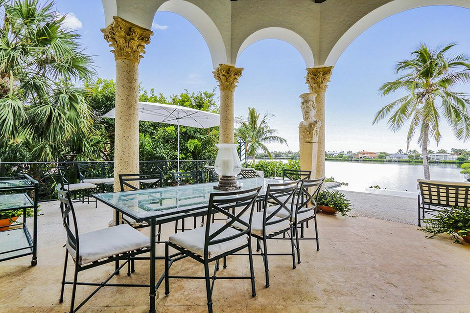 1555 S Ocean Boulevard , Manalapan FL 33462 is listed for sale as MLS Listing RX-10437610 photo #56